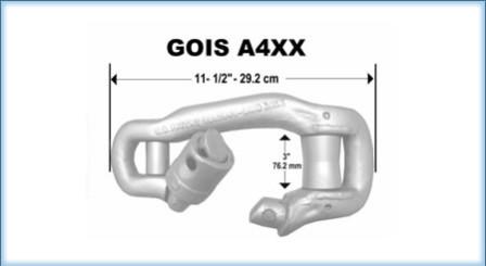 A 4 xx