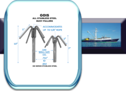 buoy_pullers_specs