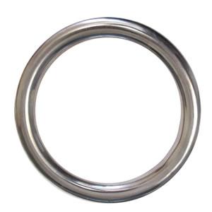 round-ring-thumb