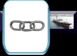 triple-master-link